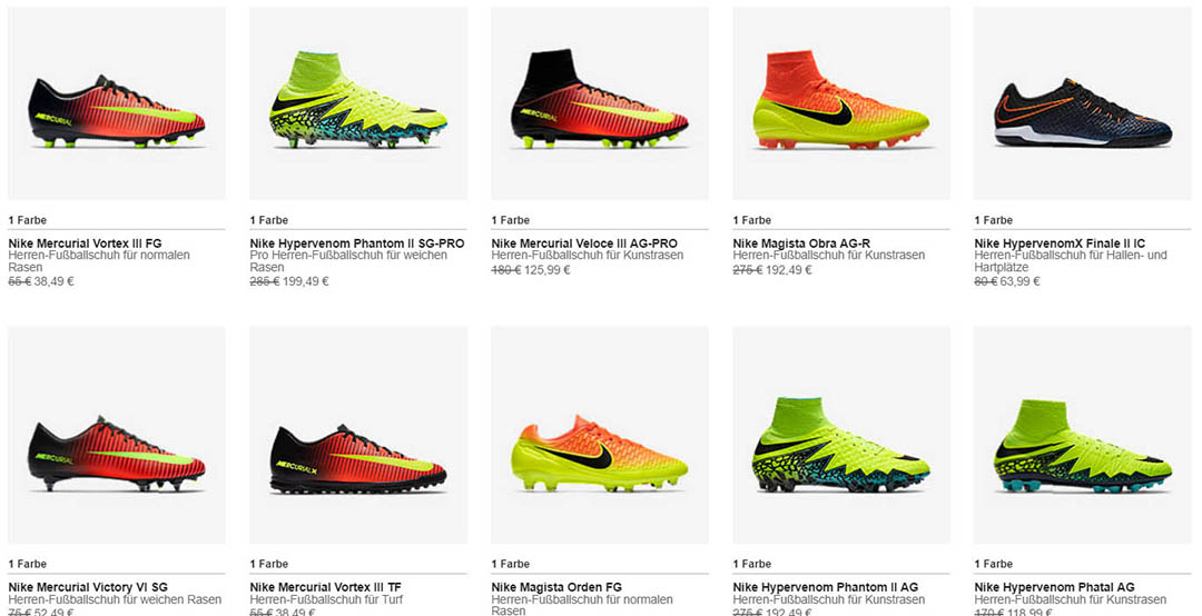 size 40 be693 dae16 ... new arrivals nike boots for sale cheap 858ae 0f6e8 ...