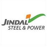 Jindal Steel and Power Recruitment 2021 ―JSPL Vacancy and Jobs Opening