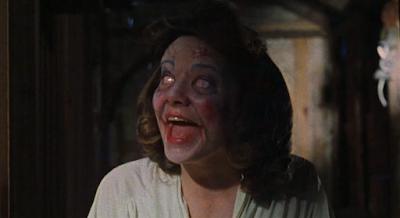 Film The Evil Dead (1981)1