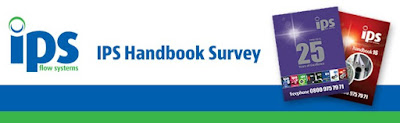 Last Chance - if you want a handbook - gives us your views!!