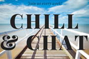 Chill and Chat