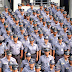 Duterte Government Needs 1,000 Jail Officers Nationwide