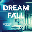 Book Review | Dreamfall by Amy Plum