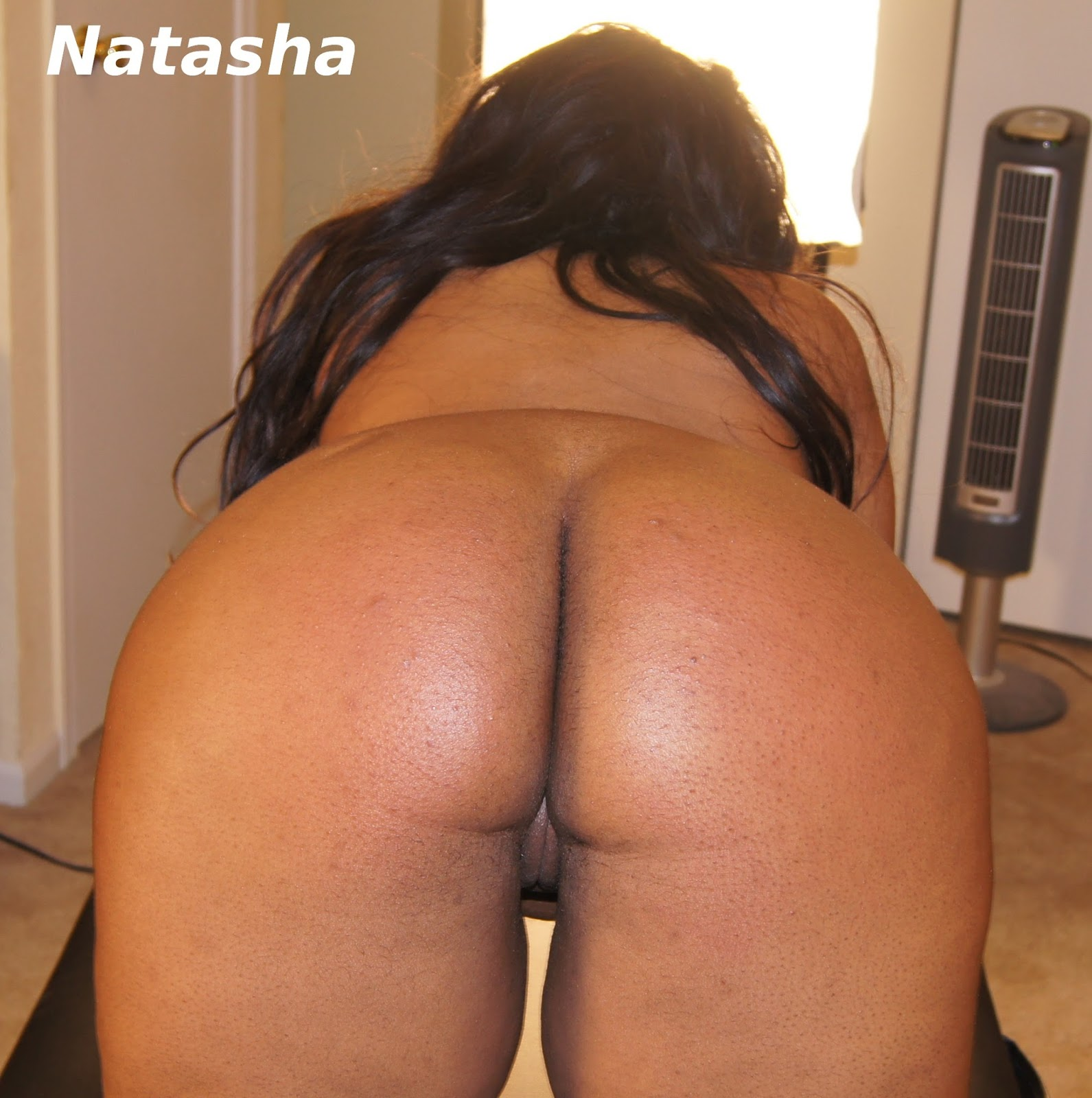 Home made spanking videos