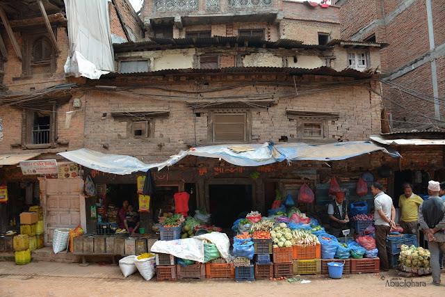 Viaje_Nepal_Fotografia