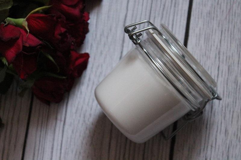 avon odżywcze masło do ciała z afrykańskim masłem shea