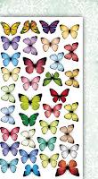https://www.skarbnicapomyslow.pl/pl/p/AltairArt-Foggy-Dew-ButterfliesWearing-green/3933