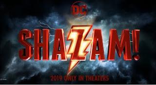 shazam: su director revela una divertida imagen viral de batman vs superman