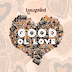 Honeysweet and #JoshMilan Spread that 'Good Ol Love' to the World