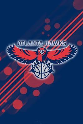 download besplatne slike za mobitele Atlanta Hawks