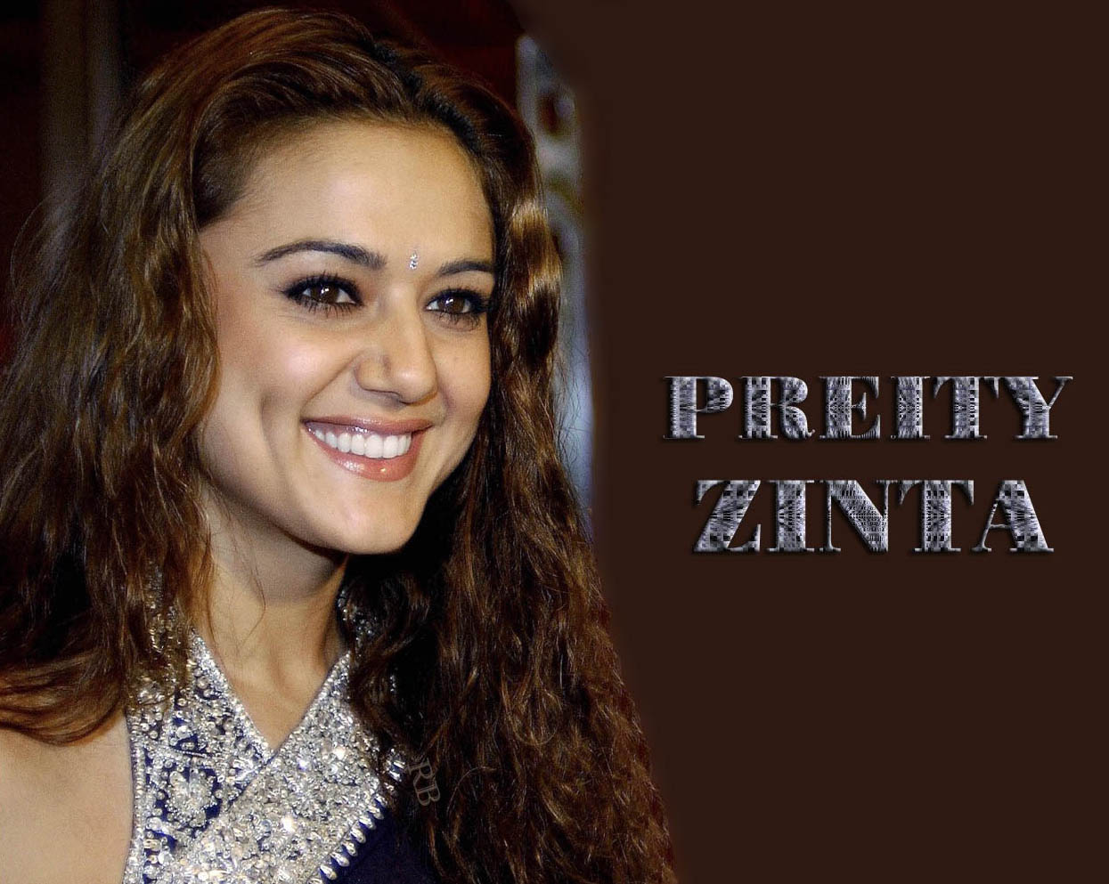 Ashley Wallpaper Preity Zinta Hot Photo Shoot Free Download 2013