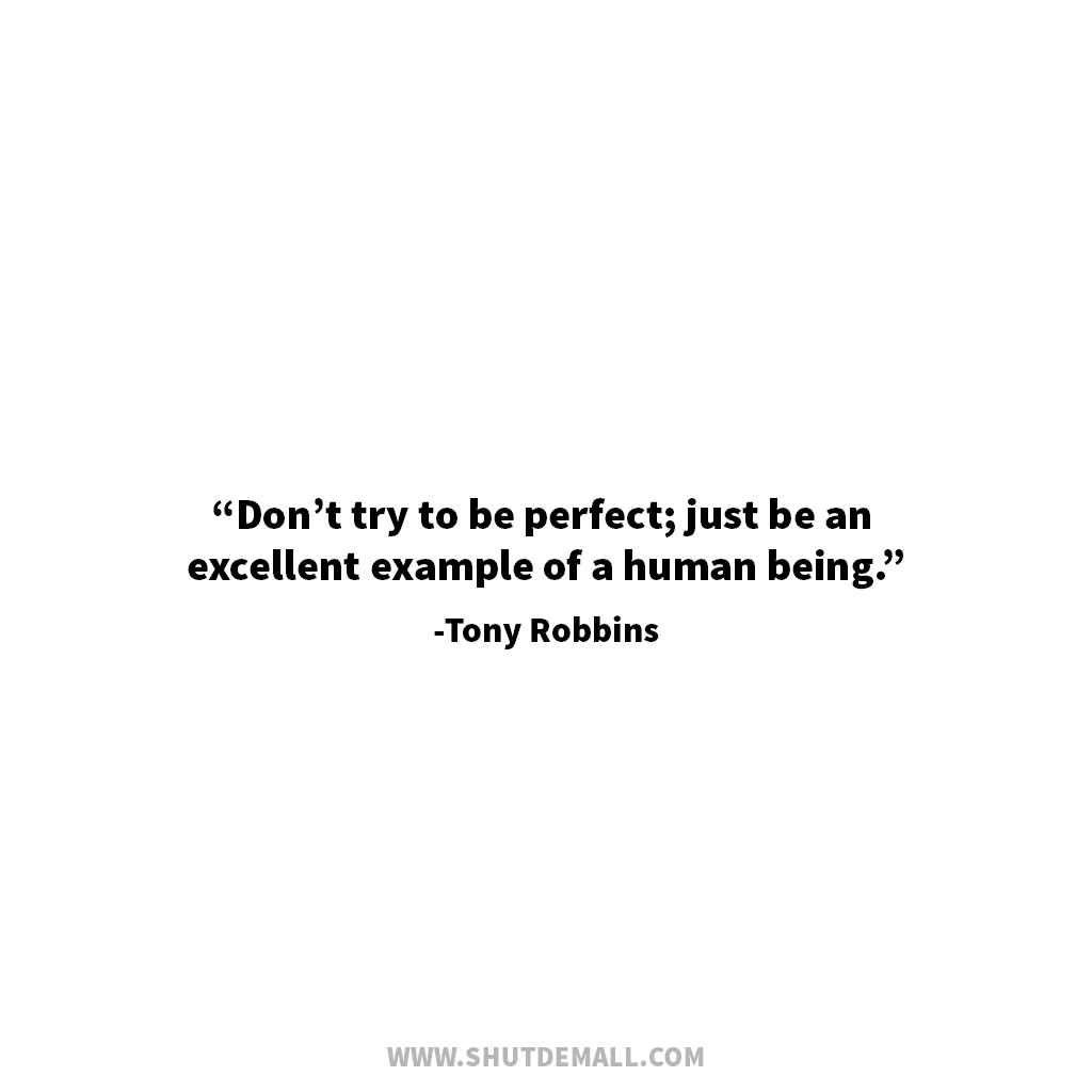 Tony-Robbins-Quotes-on-Life