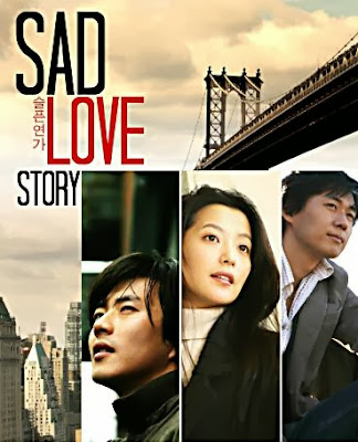 Love Story Movie Theme Song Mp3 Download