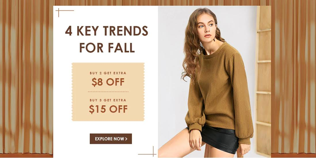 https://www.zaful.com/four-trends-for-fall.html?lkid=11547759