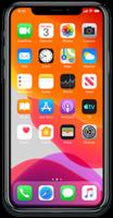 Download iOS 13.6.1 (17G80) & 13.6 (17G68) IPSW for iPhone 11 Pro
