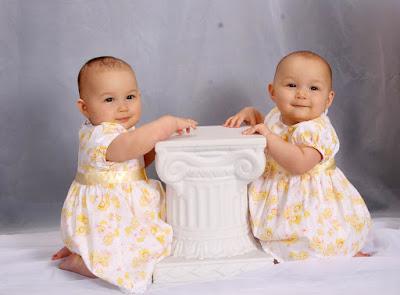 Inilah Janji Nabi Muhammad bagi yang Memiliki Dua Anak Perempuan.jpg