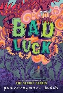 https://www.goodreads.com/book/show/25746696-bad-luck