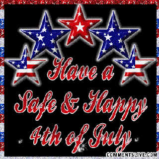 happy fourth of july images for whatsapp , fb
