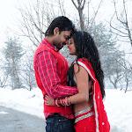 Raaj Telugu Movie Stills
