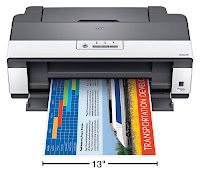 Free driver Download Epson WorkForce 1100