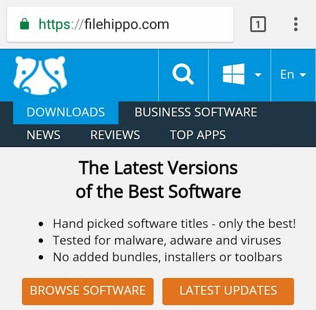 kundli software free download full version in hindi filehippo