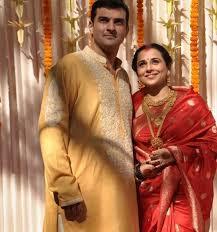 Siddharth-Roy-Kapoor-Vidhya-Balan-wedding-photos1