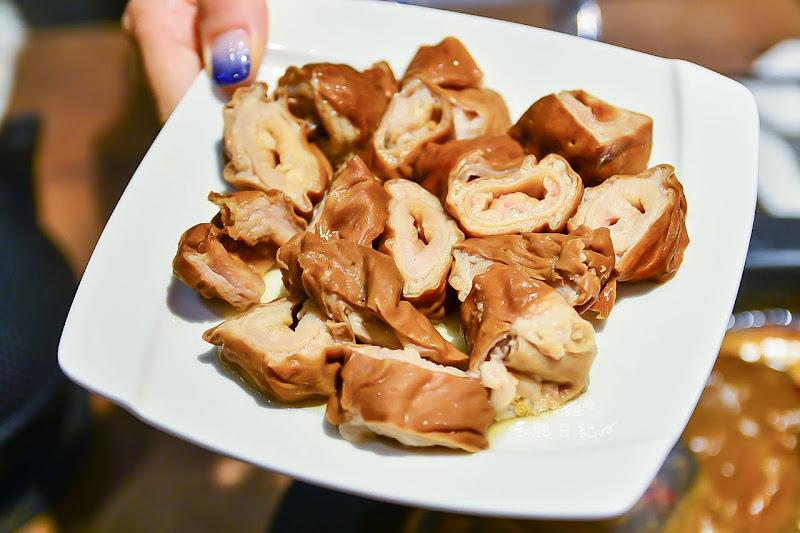 hijo-seafood-21.jpg
