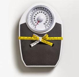 Pengertian Dan Penyebab Terjadinya Obesitas