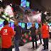 Nintendo Australia Switch Event Photos