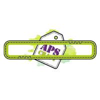 http://apscraft.pl/pl/inne/157-baner-d.html