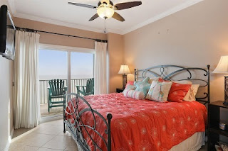 Tidewater Condo For Sale, Orange Beach AL Real Estate
