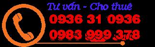 hot-line-thue-chung-cu-mandarin-garden