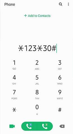 Cara Lengkap Cek Nomor Indosat Ooredoo dan IM3 Terbaru