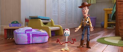 Toy Story 4 Image 8