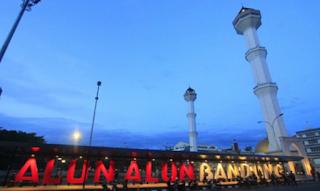 Cara Daftar Agen Pulsa Murah Di Bandung All Operator 2016 | Server Pulsa Murah Bandung