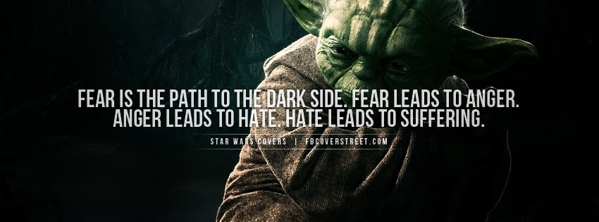 Yoda Quotes: Brainy Ideas: 25 Famous & Inspiring Yoda Quotes You Should