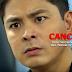 Confirmed? Big company cancels endorsement deal with actor Coco Martin