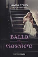 Ballo-in-maschera-Magda-Szabó-Salani