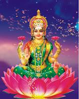 मातु लक्ष्मी करि कृपा, करो हृदय में वास । मनोकामना सिद्ध करि, परुवहु मेरी आस।। in hindi, धनवान बनने के लिए माँ लक्ष्मी के 18 पुत्रों के नाम का जाप करें  in hindi, To become rich, chant the name of the 18 sons of mother Lakshmi in hindi,  ऊँ देवसखाय नमः in hindi,  om devasakhay namah in hindi, 2. ऊँ चिक्लीताय नमः in hindi, om chikleetay namah in hindi, 3. ऊँ आनन्दाय नमः in hindi, om anandaya namah in hindi, 4. ऊँ कर्दमाय नमः in hindi,  om kardamay namah in hindi, 5. ऊँ श्रीप्रदाय नमः in hindi, om shreepraday namah in hindi, 6. ऊँ जातवेदाय नमः in hindi, om jataveday namah in hindi, 7. ऊँ अनुरागाय नमः in hindi,  om anuragay namah in hindi, 8. ऊँ सम्वादाय नमः in hindi, om samvaday namah in hindi, 9. ऊँ विजयाय नमः in hindi, om vijayay namah in hindi, 10. ऊँ वल्लभाय नमः i  om vallabhay namah in hindi, 11. ऊँ मदाय नमः in hindi,  om maday namah in hindi, 12. ऊँ हर्षाय नमः in hindi, om harshay namah in hindi, 13. ऊँ बलाय नमः in hindi,  om balay namah in hindi, 14. ऊँ तेजसे नमः in hindi, om tejase namah in hindi, 15. ऊँ दमकाय नमः in hindi, om damakay namah in hindi, 16. ऊँ सलिलाय नमः in hindi,  om salilay namah in hindi, 17. ऊँ गुग्गुलाय नमः in hindi, om guggulay namah in hindi, 18. ऊँ कुरूण्टकाय नमः   om kuroontakay namah in hindi, शुकवार का दिन माँ लक्ष्मी पूजा के लिए अति शुभ होता है in hindi, शुक्रवार को माँ लक्ष्मी के इन सभी रूपों की गुण-गान करने असीम कृपा की प्राप्ति होती है in hindi, माँ लक्ष्मी के आठ रूप माने गये है in hindi, Friday is very auspicious for Maa Lakshmi Pooja in hindi, By worshiping all these forms of Maa Lakshmi on Friday infinite grace is attained in hindik, Maa Lakshmi considered in eight forms, these forms have their own importance in hindi, माँ लक्ष्मी के आठ रूप  in hindi, Eight forms of Mother Lakshmi in hindi, 1. सबसे पहला लक्ष्मी अवतार है जो कि ऋषि भृगु की बेटी के रूप में है in hindi, The first Lakshmi incarnation is as the daughter of Rishi Bhrigu in hindi, 2. धन लक्ष्मी in hindi, Dhan Lakshmi in hindi,  3. धन्य लक्ष्मी in hindi,  Dhany Lakshmi i