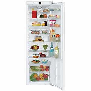 хладилници Liebherr Комфорт