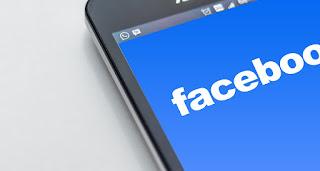 Petinggi Facebook Dan Whatsapp Segera Mengundurkan Diri
