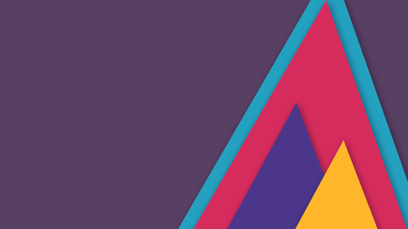 Wallpaper Material Design For Android + ZIP