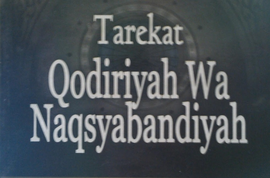 Hasil gambar untuk Tarekat