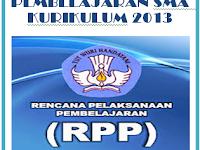 DOWNLOAD KUMPLIT RPP MATA PELAJARAN KWU K13 REVISI