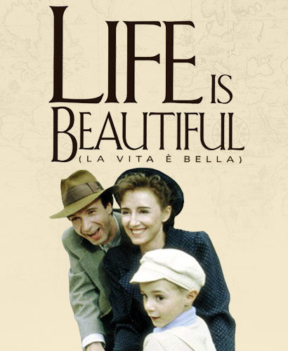 Life Is Beautiful Movie Watch Online Peatix