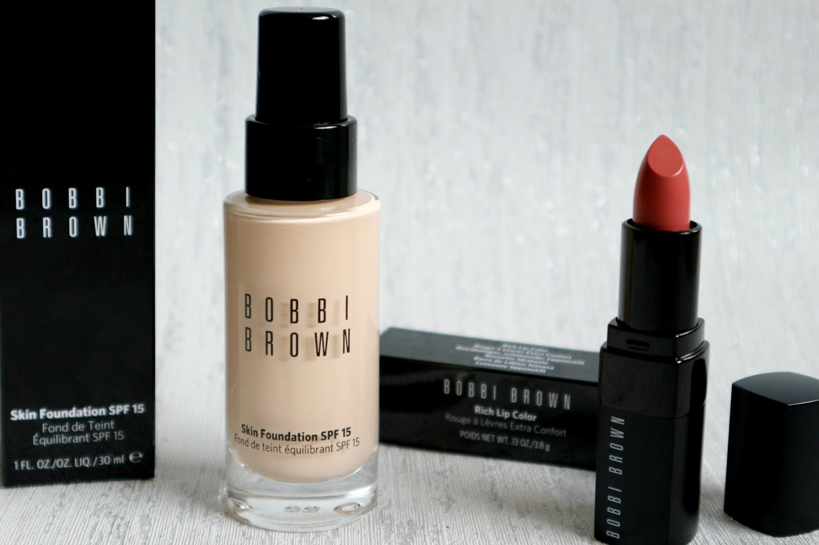 Bobbi Brown House Of Fraser