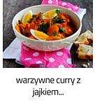 https://www.mniam-mniam.com.pl/2014/12/warzywne-curry-z-jajkiem.html