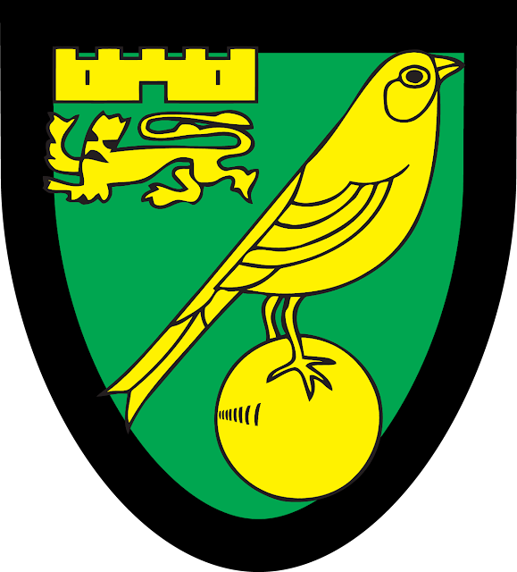 download logo norwich city icon svg eps png psd ai vector color free #norwich #logo #flag #svg #eps #psd #ai #vector #football #free #art #vectors #country #icon #logos #icons #sport #photoshop #illustrator #England #design #web #shapes #button #club #buttons #apps #app #science #sports