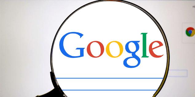 Cara Agar Artikel Mudah Terindex Google Dengan Cepat