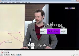 ملف قنوات IPTV لجميع الباقات Bein , SKY , Nile , OSN ليوم 29/03/2018